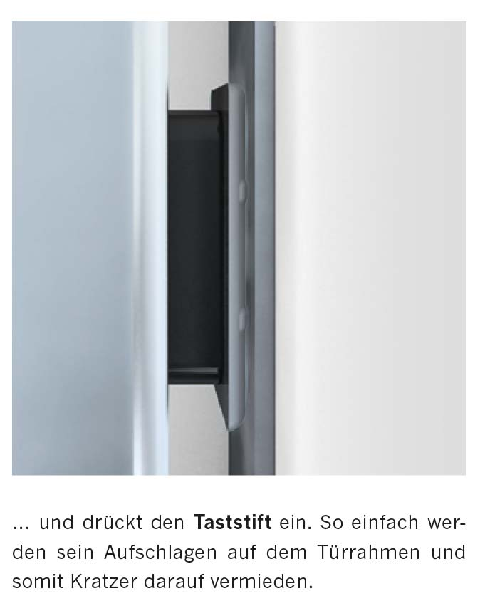 Taststift autoLock AV3 fensterbremen.eu
